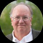 Bruce Pitt Chief Technology Officer at Mountain Vector Energy