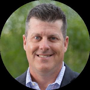 Steve Kiziuk President of Mountain Vector Energy