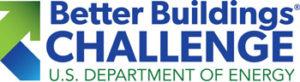Better Buildings Challenge logo