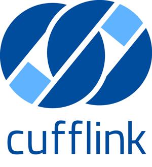 Cufflink Energy Management Software logo