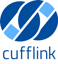 Cufflink Energy Management Software logo