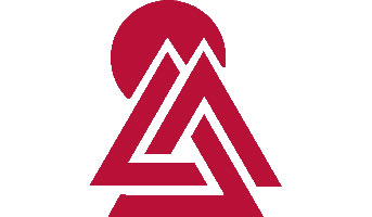 Presbyterian Health Services logo